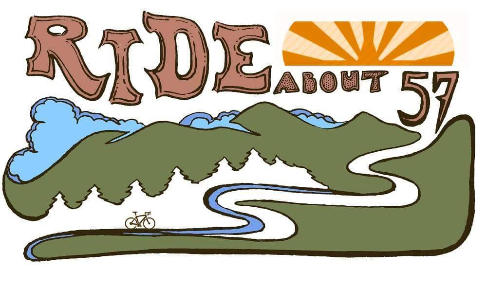 RideAbout57.com